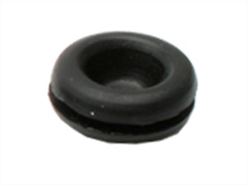 Blanking Grommets 17.5mm