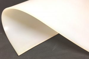 Silicone Plate Sheet